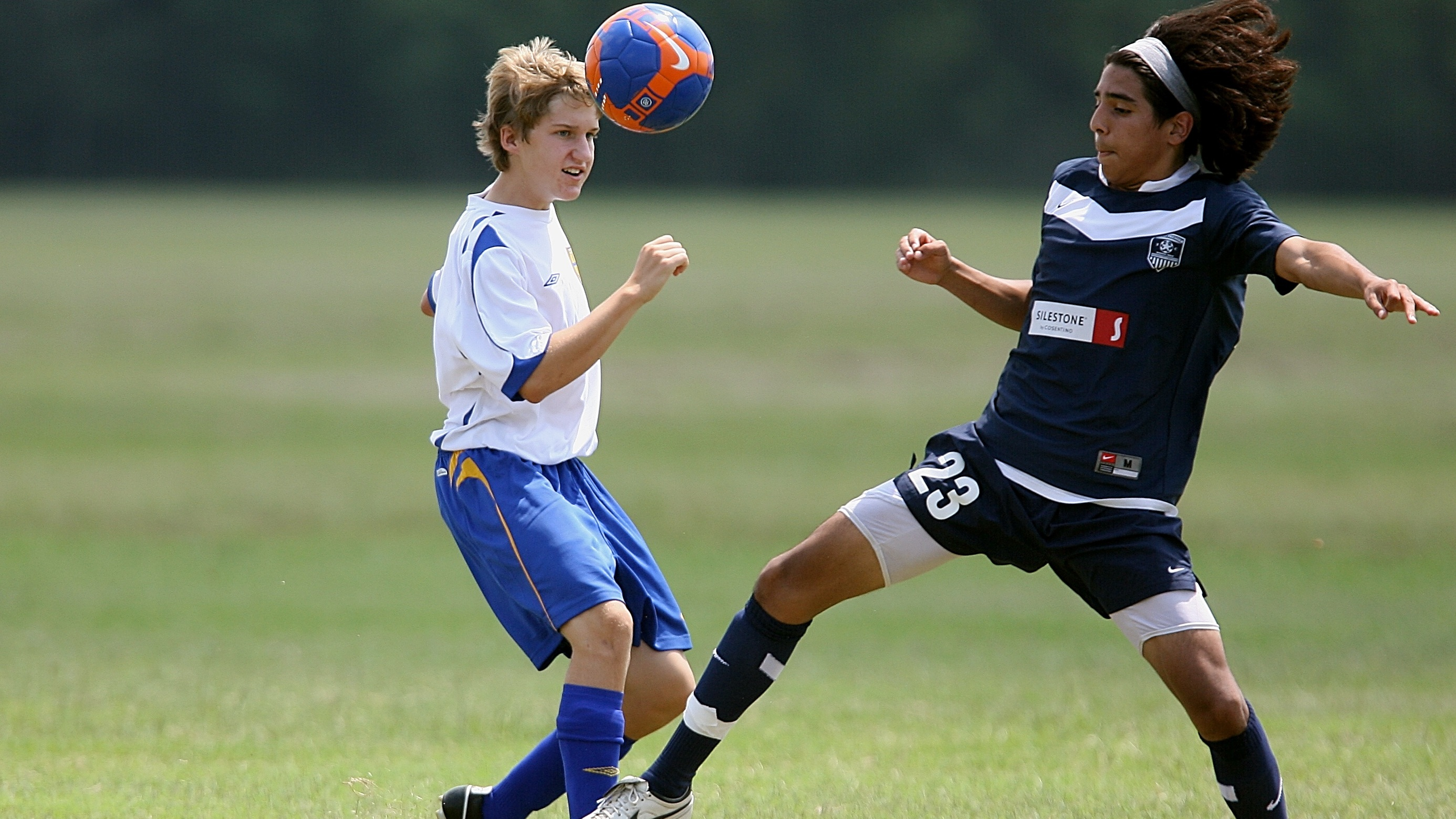 Chiropractor-Ann-Arbor-Children-Athletics